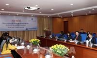 Vietnam hat Chance, Zugang zum Kapitalmarkt zu bekommen