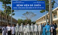Eindrücke Vietnams