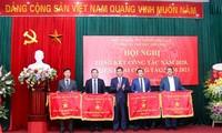 Vietnam will den 3. Platz bei Südostasienspielen erreichen