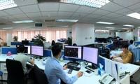 Thyssenkrupp verlegt seinen Sitz in Asien-Pazifik-Region nach Vietnam
