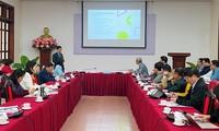 Richtlinie zur Reform des Geschäftsumfelds 2021 – 2025