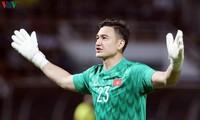 FIFA billigt Dang Van Lam zum Eintritt in Klub Cerezo Osaka