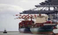 JETRO: Exportvolumen von sechs ASEAN-Ländern ist trotz der Pandemie un 2,2 Prozent gesunken