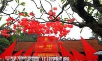 Der vietnamesische Poesietag wird wegen Covid-19-Pandemie abgesagt