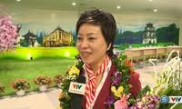Das vietnamesische Sportschießen setzt sich zwei große Ziele