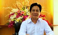 Khanh Hoa kümmert sich um das Leben der ethnischen Minderheiten
