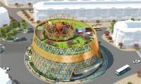 Konzern Vingroup investiert zwei Millionen in das erste Teddy-Museum in Vietnam