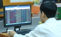 Innenstärke – Entscheidendes Element für Erfolg des vietnamesischen Aktienmarktes