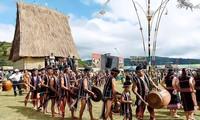Kulturelle Vielfalt für die Entwicklung