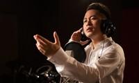Sänger Tung Duong äußert Dankbarkeit für Ärzte durch neues Musikvideo
