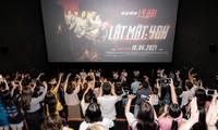 "Film ""Face Off: 48 Hours"" wird in den USA präsentiert"