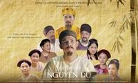 Dokumentarfilm über Dichter Nguyen Du wird bald publiziert