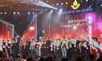 Verschiebung des vietnamesischen Filmfestivals