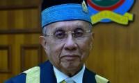 Brunei lobt die virtuelle Vollversammlung von AIPA