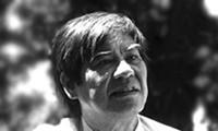 Melodien des historischen Herbstes in der Erinnerung von Komponisten