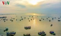 Cô Tô, la perle de la mer du Nord-Est