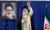 Pour l'Iran, la présidence de Trump signale le déclin politique des États-Unis