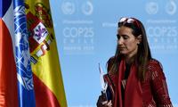 COP25 à Madrid: Les négociations s'éternisent pour tenter d'éviter un échec