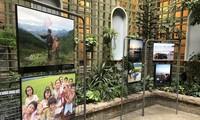 Clôture de la semaine culture vietnamienne à Saint-Brieuc
