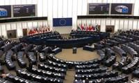 Le Parlement européen ratifie les accords commerciaux Vietnam-UE