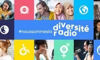 La diversité au cœur de la Journée mondiale de la radio