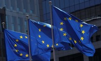 Pour Charles Michel et l'UE, un sommet de crise pour relancer l'économie européenne
