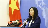 Rehausser le niveau des relations Vietnam – Nouvelle-Zélande