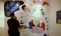 Exposition: «Le monde en parallèle» ou la vue des jeunes autistes