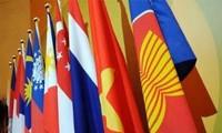 Tiếp tục những bước đi vững chắc hướng tới Cộng đồng ASEAN