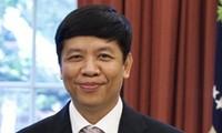 Việt Nam và Mỹ tiếp tục hợp tác giải quyết các hậu quả chiến tranh