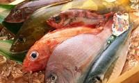 Tăng năng lực cạnh tranh, minh bạch thông tin để phát triển bền vững ngành nông sản, thủy sản Việt