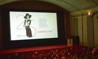 Việt Nam tham dự Liên hoan phim kỷ niệm ngày quốc tế Pháp ngữ tại Australia
