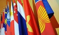 Hội nghị thông tin về tiến trình xây dựng Cộng đồng ASEAN