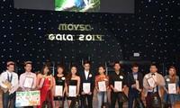 Tỏa sáng tài năng âm nhạc du học sinh Việt Nam tại Australia