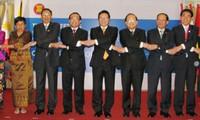 Bế mạc Hội nghị Bộ trưởng Phụ trách Văn hóa và Nghệ thuật ASEAN lần thứ 6