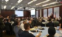 Hội thảo quốc tế về Biển Đông tại Mỹ: Nhiều khuyến nghị được đưa ra về hạ nhiệt căng thẳng