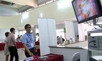 Hội thảo quốc tế phát triển các ứng dụng công nghệ thông tin trong lĩnh vực y học