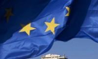 Премьер Греции выразил оптимизм по поводу достижения соглашений по долговому вопросу