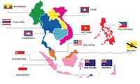 Опубликован доклад «Оценка воздействию RCEP на вьетнамскую экономику»