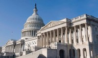 Сенат США одобрил снятие ограничений на поездки американцев на Кубу