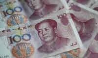 Регулирование курса юаня оказывает негативное вляние на экономику Европы и Японии