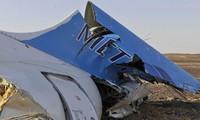 США не нашли доказательств причастности ИГ к крушению А321 в Египте