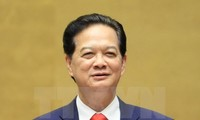 Премьер Вьетнама примет участие в 27-м саммите АСЕАН