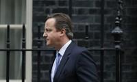 Великобритания призвала Германию поддерживать предложение Лондона о реформировании ЕС