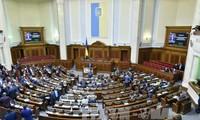 Еврокомиссар Хан: У нового правительства Украины есть 100 дней на внедрение реформ