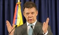 Колумбия провела реформу в кабинете министров