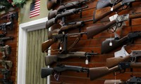 Сенат США не принял четыре поправки по контролю над продажей оружия