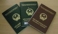 Утверждено соглашение между СРВ и Кипром о безвизовом режиме для обладателей диппаспортов