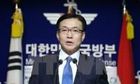 Республика Корея: КНДР готова к новым ядерным испытаниям