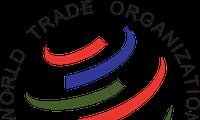 Переговоры о снятии ограничений на торговлю экологически чистыми товарами завершились безрезультатно